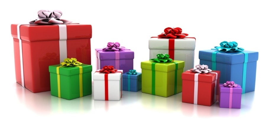 The Holidays Are Coming — 3 Tips for Shipping Time-Sensitive Goods