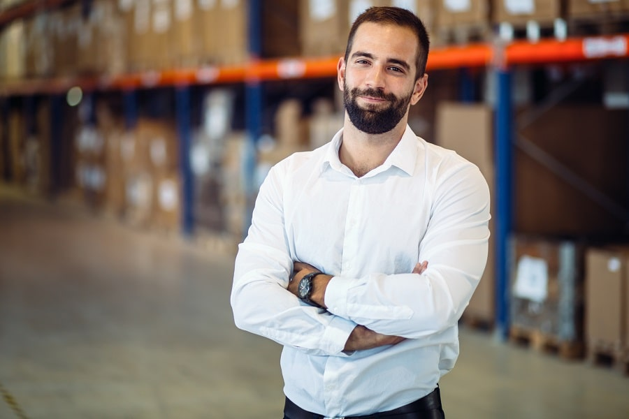 What to Look for When Selecting a Logistics Solution